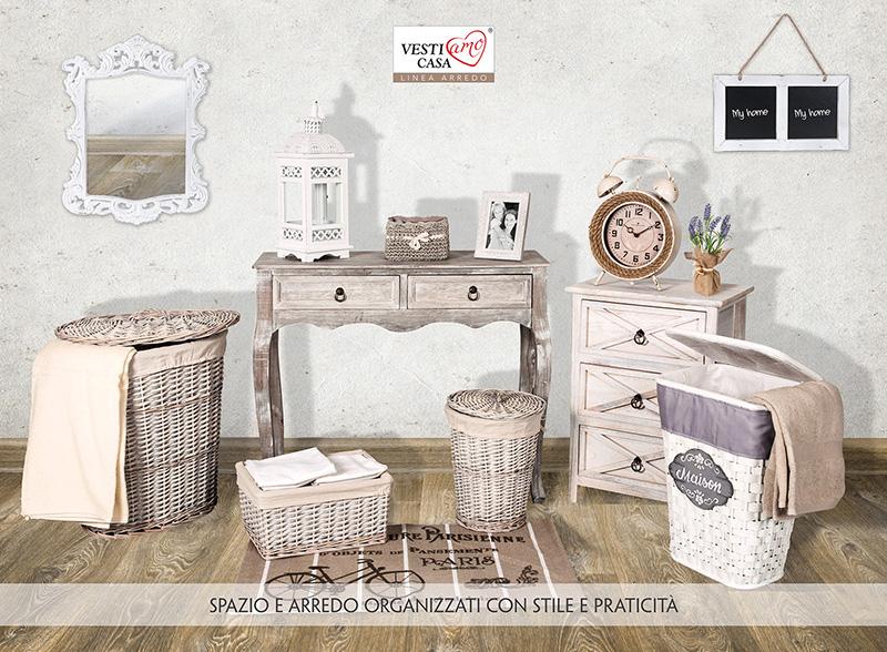 Tavoli Da Giardino Happy Casa : General trade s.p.a